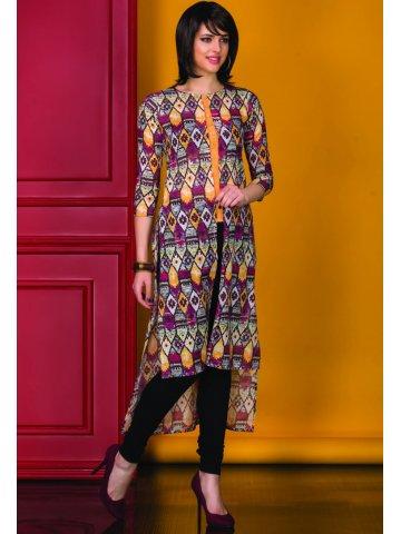 https://static5.cilory.com/212774-thickbox_default/sattire-multicolor-cotton-kurti.jpg