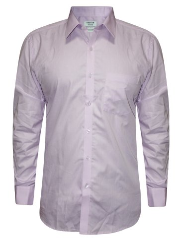 https://static2.cilory.com/212877-thickbox_default/turtle-lavender-formal-shirt.jpg