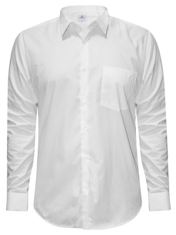 https://static9.cilory.com/213331-thickbox_default/londonbridge-white-formal-shirt.jpg