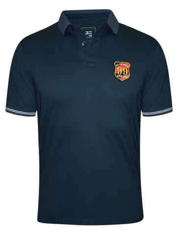 https://static7.cilory.com/213429-thickbox_default/peter-england-navy-polo-t-shirt.jpg