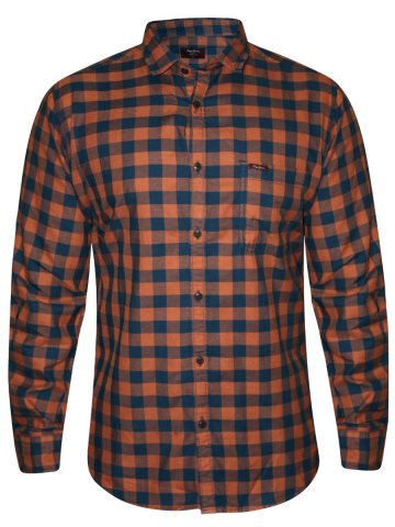 https://static4.cilory.com/214056-thickbox_default/pepe-jeans-rust-casual-checks-shirt.jpg