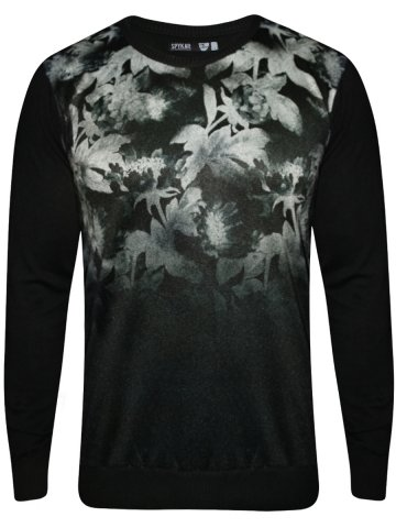 https://static8.cilory.com/215163-thickbox_default/spykar-black-light-winter-sweater.jpg