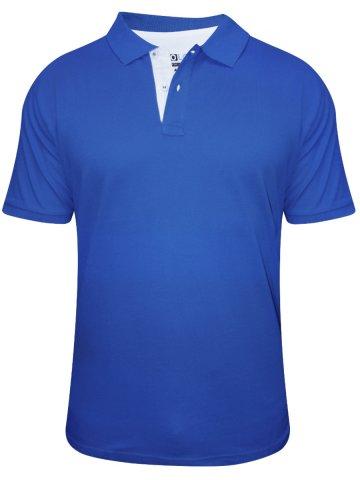 https://static2.cilory.com/215685-thickbox_default/no-logo-pop-blue-polo-t-shirt.jpg