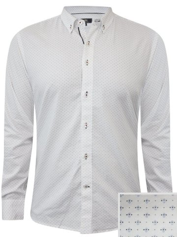 https://static7.cilory.com/216733-thickbox_default/red-tape-white-casual-printed-shirt.jpg