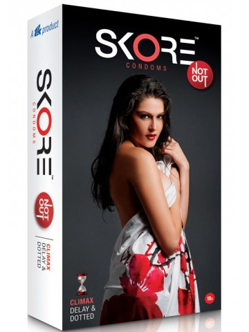 https://static3.cilory.com/22340-thickbox_default/skore-not-out-condoms-10-s.jpg