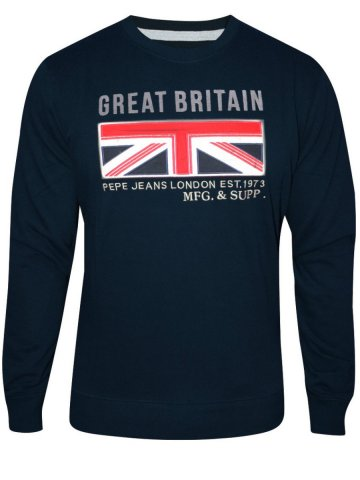 https://static8.cilory.com/225308-thickbox_default/pepe-jeans-navy-round-neck-sweatshirt.jpg