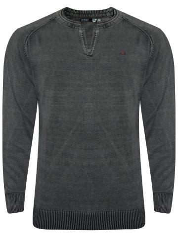 https://static5.cilory.com/227160-thickbox_default/spykar-dark-grey-100-cotton-sweater.jpg