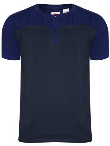 https://static2.cilory.com/230892-thickbox_default/levis-blue-henley-t-shirt.jpg