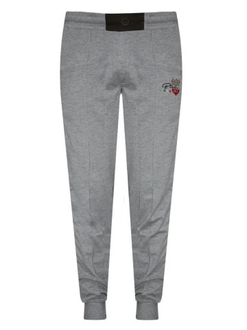 https://static7.cilory.com/231119-thickbox_default/fila-kenzi-grey-melange-long-shorts.jpg