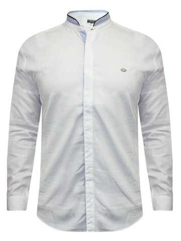 https://static1.cilory.com/235106-thickbox_default/numero-uno-white-solid-shirt.jpg