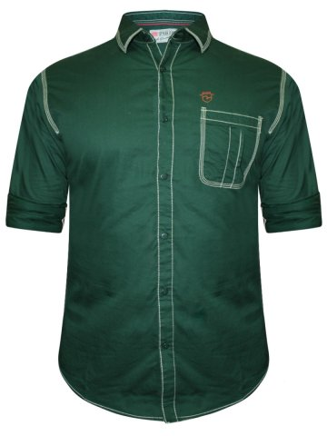 https://static1.cilory.com/235277-thickbox_default/spykar-men-s-green-shirt.jpg