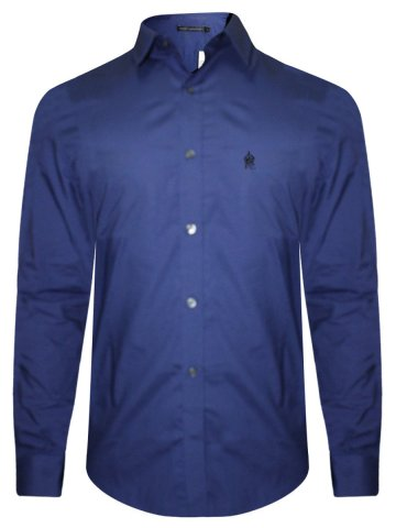 https://static2.cilory.com/235298-thickbox_default/french-connection-blue-formal-shirt.jpg