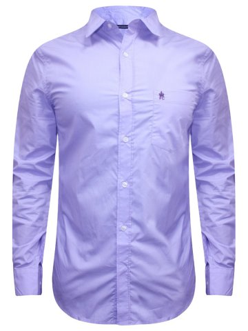 https://static2.cilory.com/235354-thickbox_default/fcuk-lilac-solid-formal-shirt.jpg