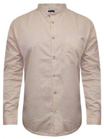 https://static6.cilory.com/235394-thickbox_default/tom-hatton-skin-solid-casual-shirt.jpg