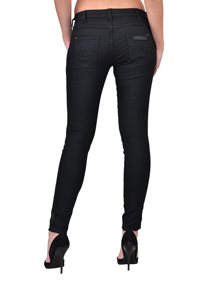 Our power-stretch Ponte Jegging flaunts a higher rise and wide waistband that holds you in and lifts you up. The tapered leg hits right below your ankles. warmongeri.ga ships to all 50 states, APO/FPO addresses, U.S. territories and possessions and over + countries. Free Shipping to U.S. Stores.