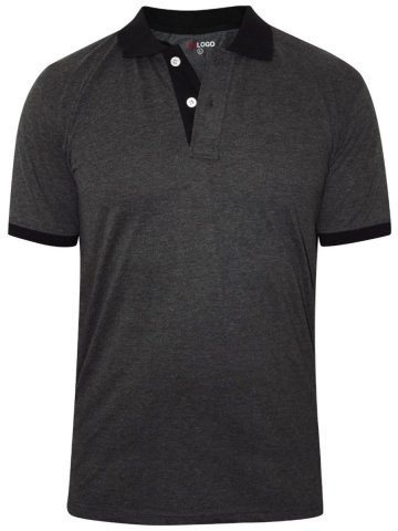 https://static.cilory.com/238650-thickbox_default/nologo-charcoal-polo-t-shirt.jpg