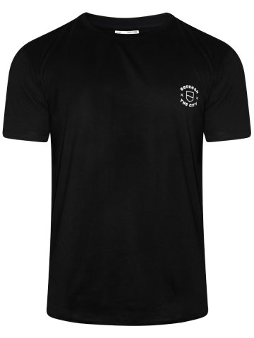 https://static.cilory.com/240947-thickbox_default/lee-black-round-neck-t-shirt.jpg