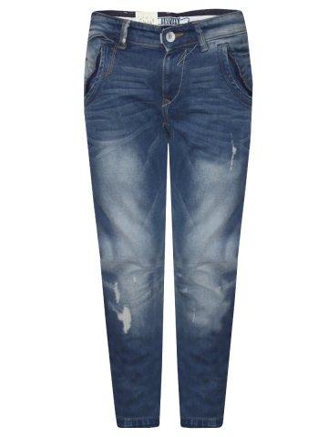 https://static9.cilory.com/242307-thickbox_default/spykar-blue-skinny-stretch-jeans.jpg
