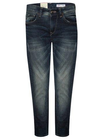 https://static5.cilory.com/242355-thickbox_default/spykar-dark-blue-super-skinny-stretch-jeans.jpg