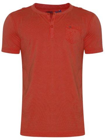 https://static3.cilory.com/249174-thickbox_default/spykar-brick-red-henley-t-shirt.jpg