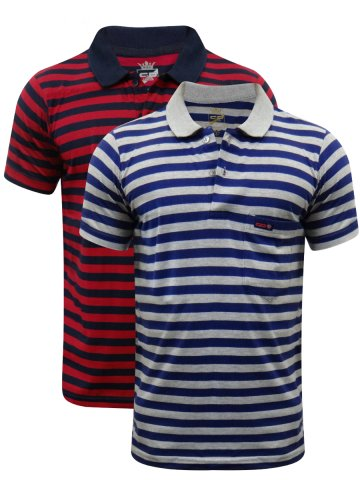 https://static3.cilory.com/250592-thickbox_default/monte-carlo-cd-pocket-polo-tee-pack-of-2.jpg