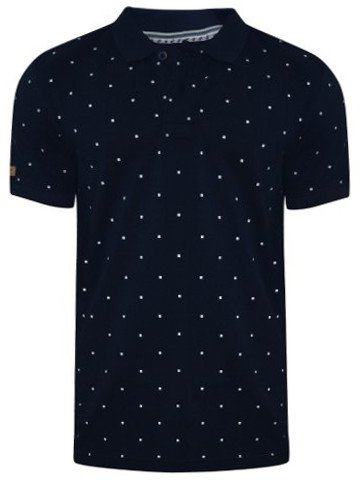 https://static3.cilory.com/252050-thickbox_default/numero-uno-navy-polo-t-shirt.jpg