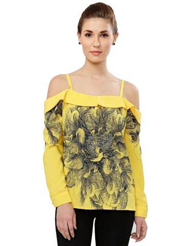 https://d38jde2cfwaolo.cloudfront.net/253851-thickbox_default/victorian-clothing-yellow-off-shoulder-top.jpg