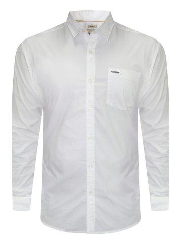 https://static9.cilory.com/258380-thickbox_default/wrangler-white-casual-shirt.jpg