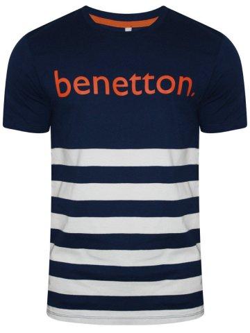 https://static2.cilory.com/259487-thickbox_default/undercolors-of-benetton-navy-round-neck-t-shirt.jpg