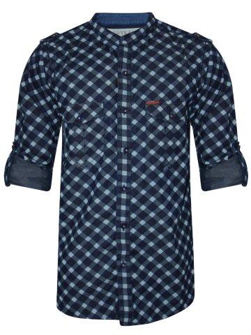 https://d38jde2cfwaolo.cloudfront.net/261172-thickbox_default/spykar-dark-blue-casual-wear-shirt.jpg