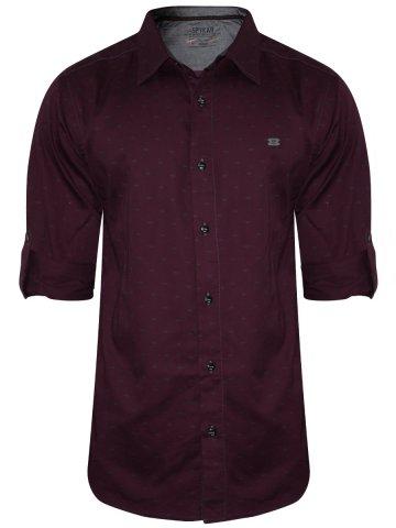 https://static5.cilory.com/261506-thickbox_default/spykar-casual-wine-shirt.jpg