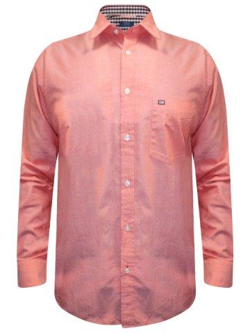 https://static4.cilory.com/261833-thickbox_default/arrow-light-pink-casual-shirt.jpg