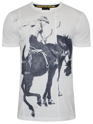 https://static5.cilory.com/262053-thickbox_default/lee-white-round-neck-t-shirt.jpg