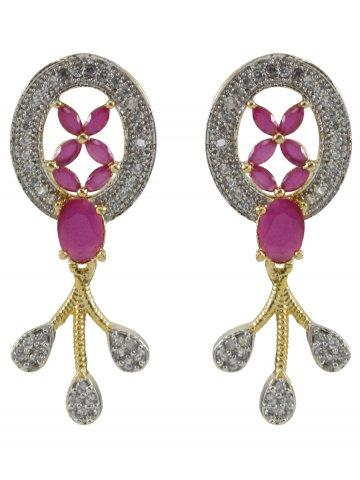 https://static6.cilory.com/268290-thickbox_default/beautiful-american-diamond-earrings.jpg