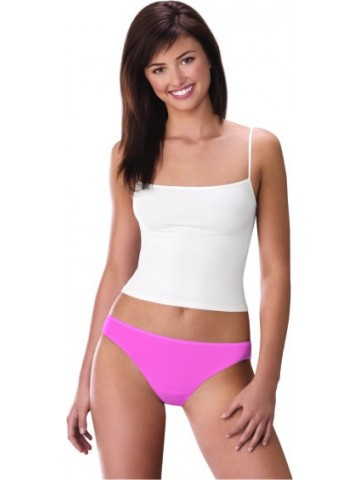https://static.cilory.com/2684-thickbox_default/fruit-of-the-loom-cotton-bikni-pack-of-2.jpg