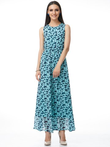 https://static4.cilory.com/270492-thickbox_default/yoshe-blue-maxi-dress.jpg