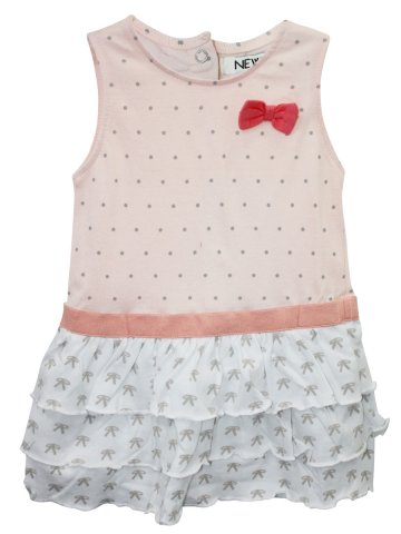 https://static4.cilory.com/270890-thickbox_default/newco-peach-dress.jpg