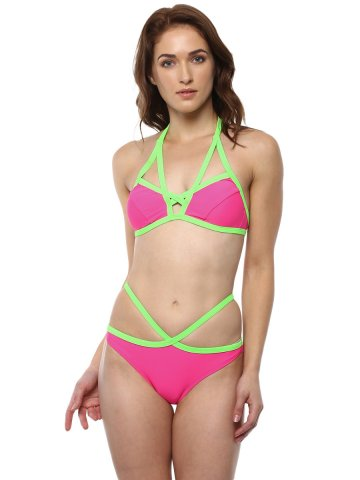 https://static.cilory.com/271168-thickbox_default/pretty-secrets-pink-criss-cross-halter-neck-bikini.jpg