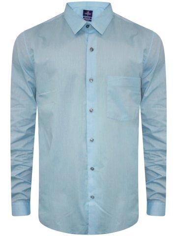 https://static.cilory.com/273504-thickbox_default/londonbridge-sky-blue-formal-shirt.jpg