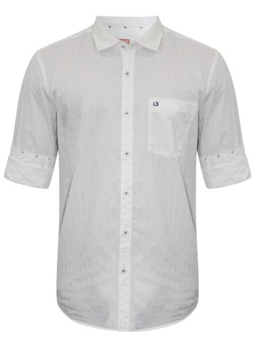 https://static2.cilory.com/273656-thickbox_default/londonbridge-white-casual-shirt.jpg
