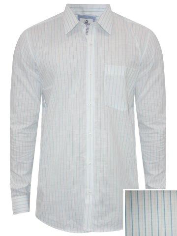 https://static3.cilory.com/273682-thickbox_default/londonbridge-off-white-formal-stripes-shirt.jpg