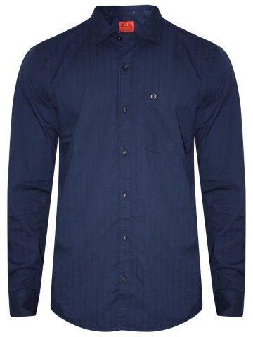 https://static3.cilory.com/273688-thickbox_default/londonbridge-navy-casual-shirt.jpg