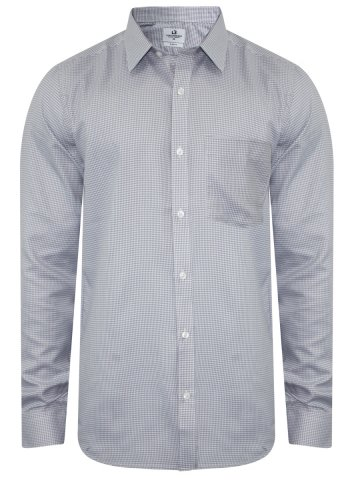 https://static2.cilory.com/273712-thickbox_default/londonbridge-grey-formal-checks-shirt.jpg