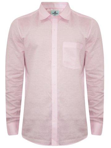 https://static3.cilory.com/273856-thickbox_default/londonbridge-light-pink-formal-linen-shirt.jpg