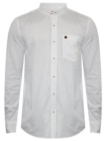 https://static6.cilory.com/274677-thickbox_default/londonbridge-white-casual-shirt.jpg