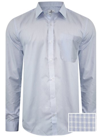 https://static3.cilory.com/274834-thickbox_default/londonbridge-sky-blue-formal-checks-shirt.jpg