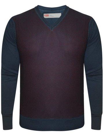https://static8.cilory.com/275644-thickbox_default/levis-navy-v-neck-100-cotton-sweater.jpg