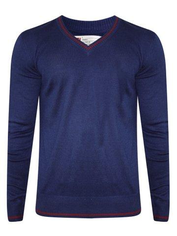 https://static8.cilory.com/275754-thickbox_default/levi-s-sweater-full-sleeve-v-neck.jpg