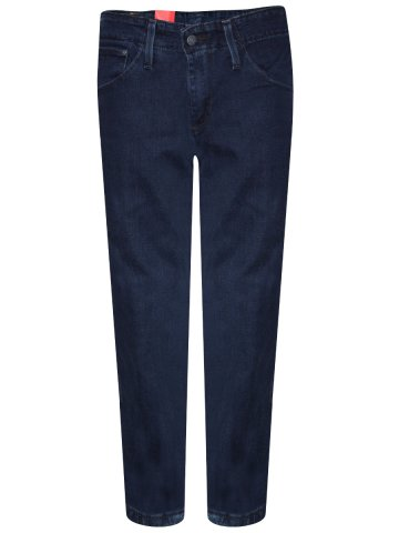 https://static9.cilory.com/276637-thickbox_default/levis-511-dark-blue-slim-stretch-jeans.jpg