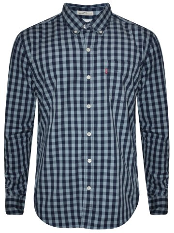https://static9.cilory.com/277140-thickbox_default/levis-blue-checks-casual-shirt.jpg